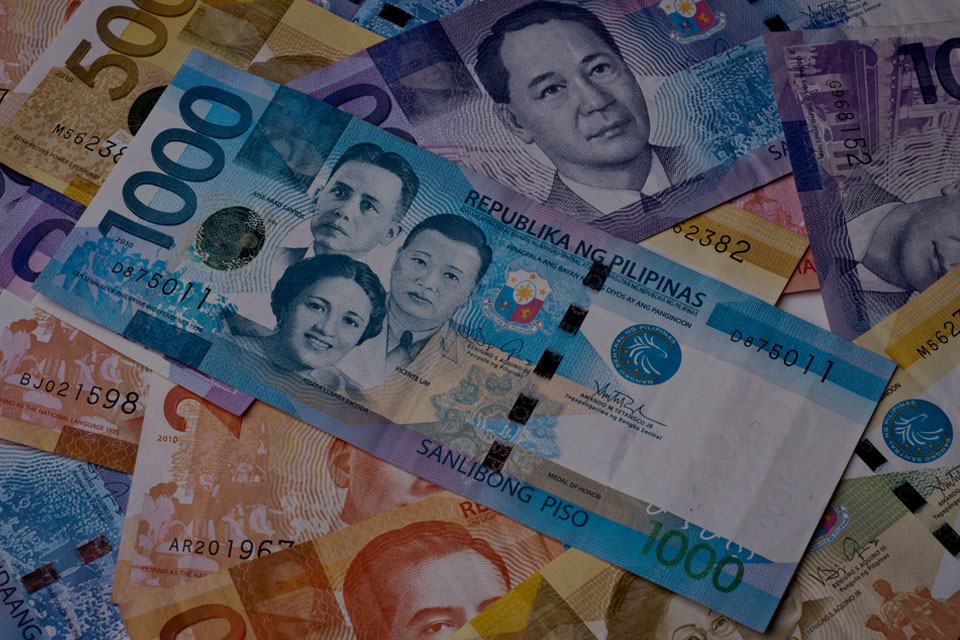 Earn Money Online Pinoy
